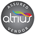 Assured-Vendor-Logo-With-Web
